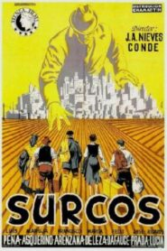 Surcos 107596 poster.jpg