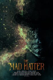 The mad hatter 107460 poster.jpg