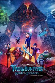 Trollhunters el despertar de los titanes 107726 poster.jpg