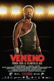 Veneno 107298 poster.jpg