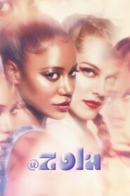 Zola 107719 poster.jpg