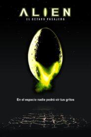 Alien el octavo pasajero 108547 poster.jpg