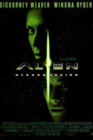 Alien resurreccion 108482 poster.jpg