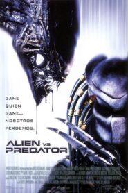 Alien vs predator 108489 poster.jpg