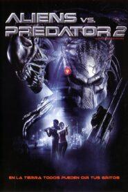 Aliens vs predator 2 108496 poster.jpg