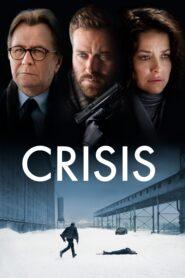 Crisis 108148 poster.jpg
