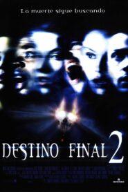 Destino final 2 108305 poster.jpg
