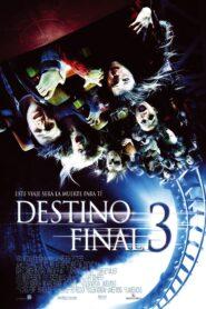 Destino final 3 108312 poster.jpg