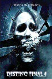 Destino final 4 108319 poster.jpg