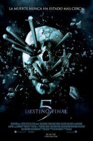 Destino final 5 108326 poster.jpg