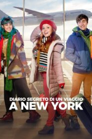Diarios de intercambio 108127 poster.jpg