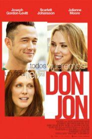 Don jon 108590 poster.jpg