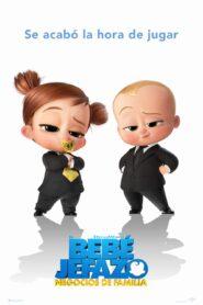El bebe jefazo 2 negocios de familia 107844 poster.jpg