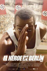 El heroe de berlin 108708 poster.jpg