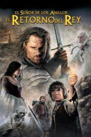 El senor de los anillos el retorno del rey 108262 poster.jpg