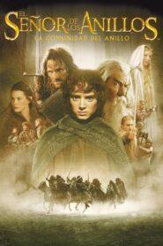 El senor de los anillos la comunidad del anillo 108248 poster.jpg