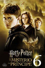 Harry potter y el misterio del principe 108432 poster.jpg