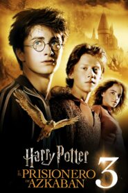 Harry potter y el prisionero de azkaban 108411 poster.jpg
