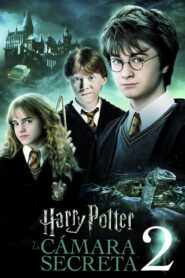 Harry potter y la camara secreta 108404 poster.jpg