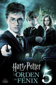 Harry potter y la orden del fenix 108425 poster.jpg