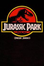 Jurassic park parque jurasico 108347 poster.jpg