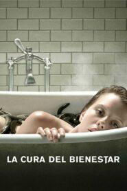 La cura del bienestar 108743 poster.jpg