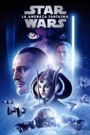 La guerra de las galaxias episodio i la amenaza fantasma 108375 poster.jpg