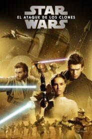 La guerra de las galaxias episodio ii el ataque de los clones 108382 poster.jpg