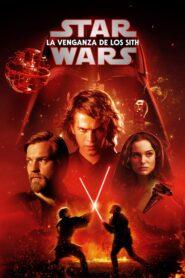 La guerra de las galaxias episodio iii la venganza de los sith 108389 poster.jpg
