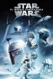 La guerra de las galaxias episodio v el imperio contraataca 108361 poster.jpg
