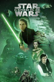 La guerra de las galaxias episodio vi el retorno del jedi 108368 poster.jpg