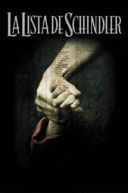 La lista de schindler 108772 poster.jpg