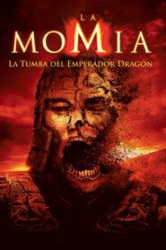 La momia la tumba del emperador dragon 108226 poster.jpg