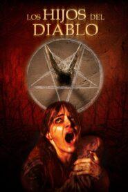 Los hijos del diablo 108680 poster.jpg