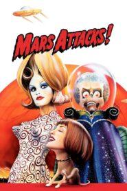 Mars attacks 108269 poster.jpg