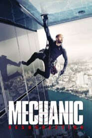 Mechanic resurrection 108715 poster.jpg