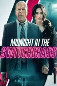 Midnight in the switchgrass 107837 poster.jpg