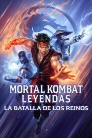 Mortal kombat legends battle of the realms 108827 poster.jpg