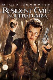 Resident evil 4 ultratumba 108461 poster.jpg