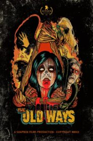The old ways 108800 poster.jpg