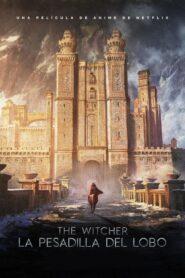 The witcher la pesadilla del lobo 108155 poster.jpg