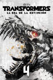 Transformers la era de la extincion 108619 poster.jpg