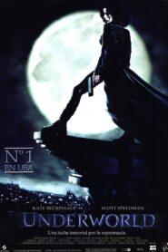Underworld 108446 poster.jpg