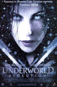 Underworld evolution 108454 poster.jpg