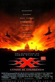 Xxx2 estado de emergencia 108525 poster.jpg