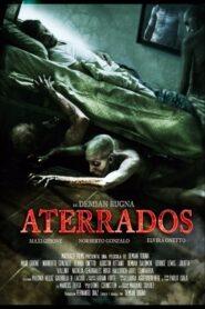 Aterrados 109368 poster.jpg
