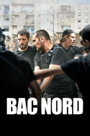 Bac nord brigada de investigacion criminal 109116 poster.jpg