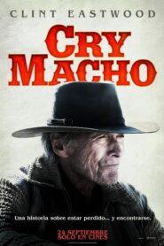 Cry macho 109056 poster.jpg