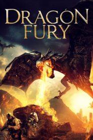 Dragon fury 109004 poster.jpg