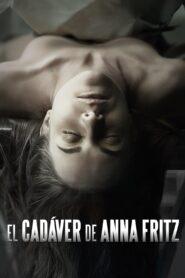 El cadaver de anna fritz 109180 poster.jpg
